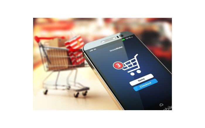 Hinter den Kulissen - Online-Zahlungen werden sicherer