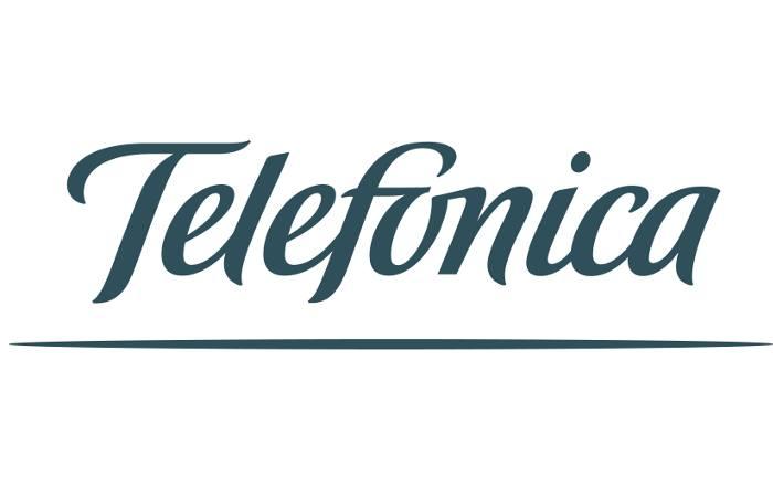 Telefonica übernimmt O2 - Dt. Telekom vom zweiten Platz im europäischen Mobilfunk-Markt verdrängt