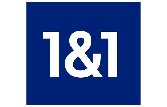 1&1 DSL inklusive Internettelefonie - Jetzt auch mit Auslandsoption