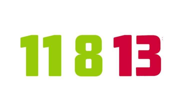 Auskunft 11813