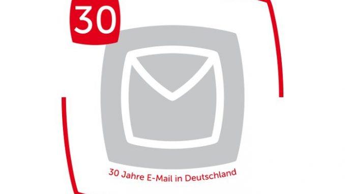 30-jahre-email-deutschland