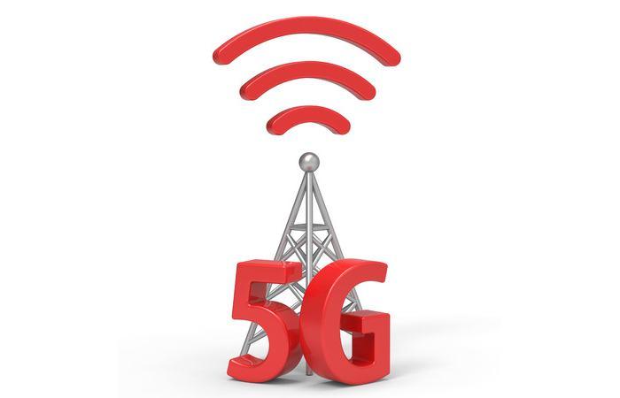 5G-Auktionen - Vorgaben für Netzbetreiber stehen fest