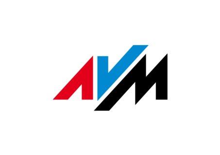 AVM DSL Endgeräte Liste