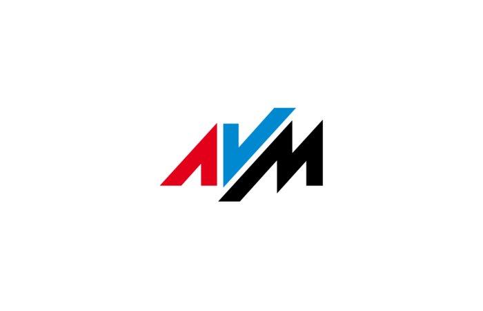 Internettelephonie mit der FRITZ!Box Fon - Update von AVM erweitert Leistungen