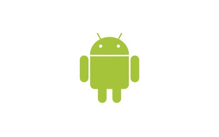 Android mit Google Apps Googles geheime Bedingungen an die Gerätehersteller