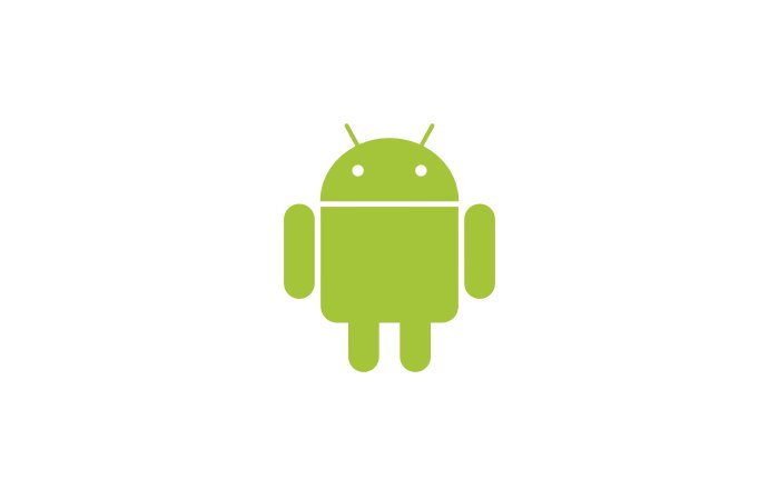 Android Devide Manager von Google