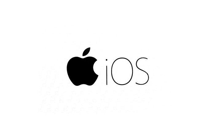 iOS14 – Welche Features bringt das neuste Betriebssystem von Apple?