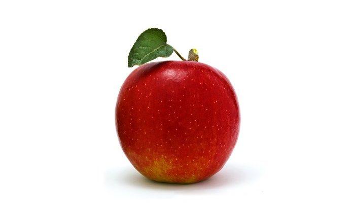 Probleme mit dem neuen Apple iPhone 4S
