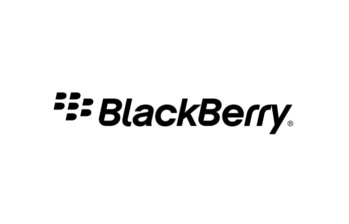 BlackBerry Blackberry Android