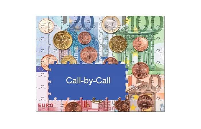 VATM und Telekom – ist die Zukunft von Call-by-Call gesichert?