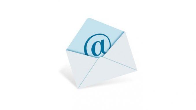 eMail-Programm Eudora wird Open-Source - Kooperation mit Mozilla Foundation