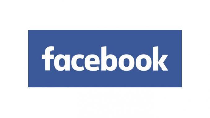 Facebook Messenger Gefahr durch Videos