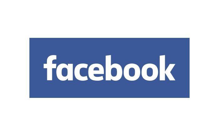 Facebook - Zwangs-App für Chats fällt durch