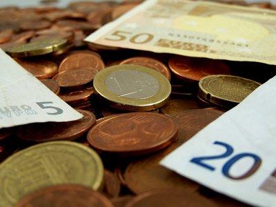 Geld sparen mit Coupon-Angeboten