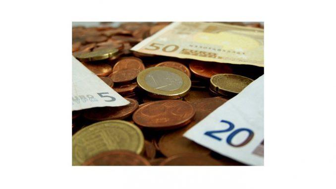 PayPal startet neue Bezahlplattform