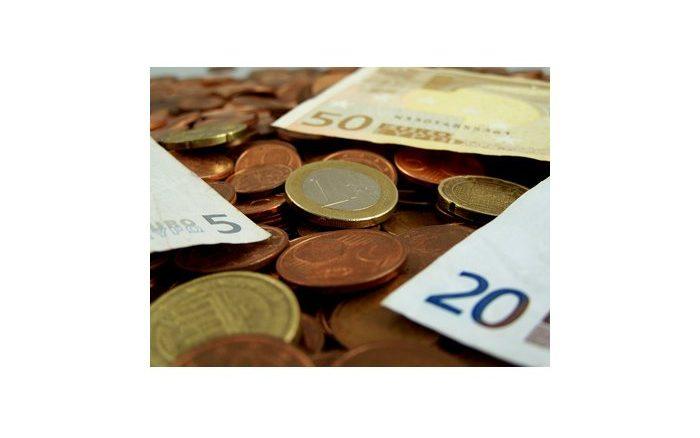 Preiserhöhung bei Telekom & Vodafone – DSL-Tarife ab September teurer