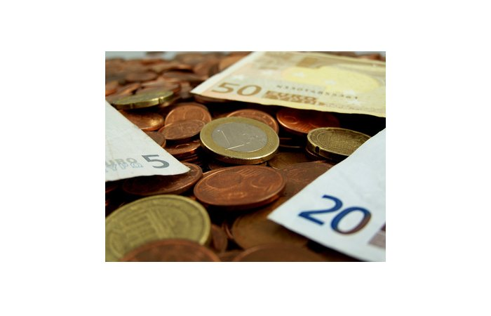 Geld sparen mit Callthrough