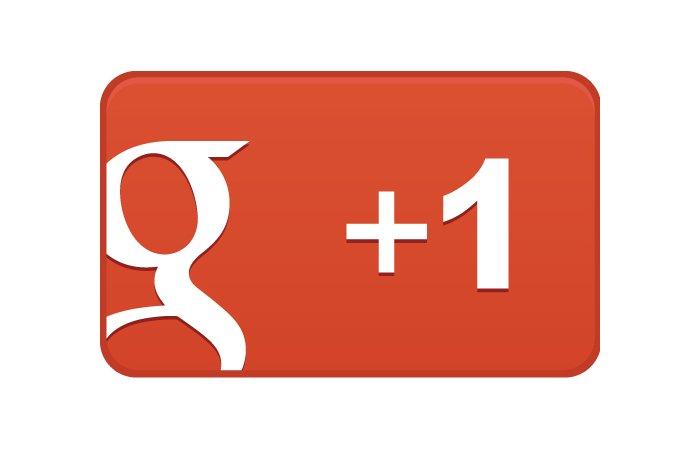 Google führt +1-Button auch in Deutschland ein