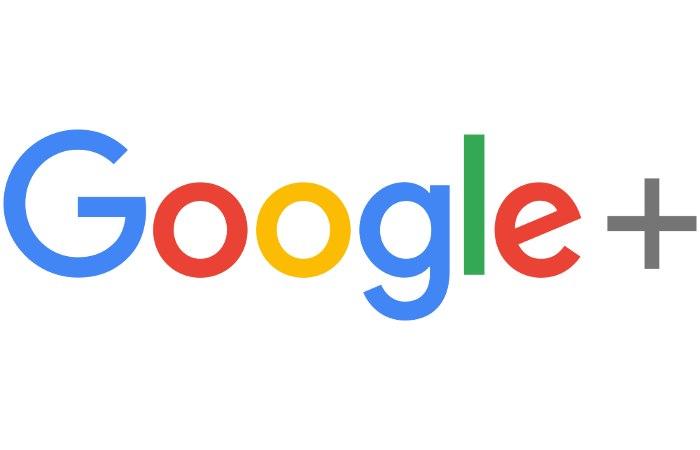 Google+ Boom ist vorbei