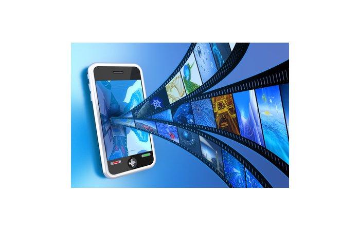 Handy-TV - T-Mobile und Vodafone werden Handy mit DVB-T Empfang anbieten