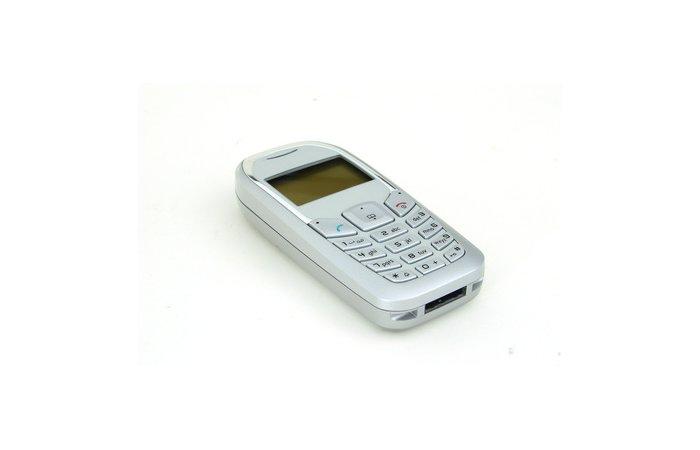 Selbstverpflichtung Mobilfunkanbieter
