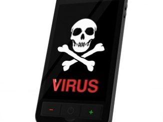 Handy-Virus
