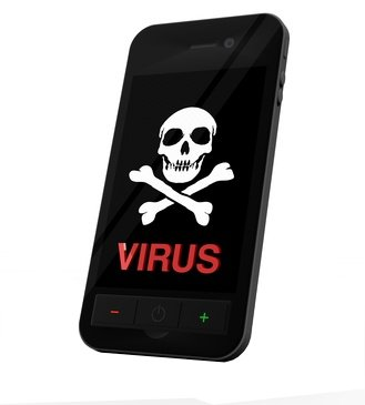 Debakel – Android-Smartphones per MMS abhörbar