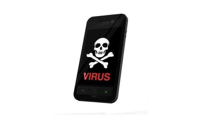 Bösartige Apps im Google Play Store Anmeldung zum Premium-SMS-Dienst