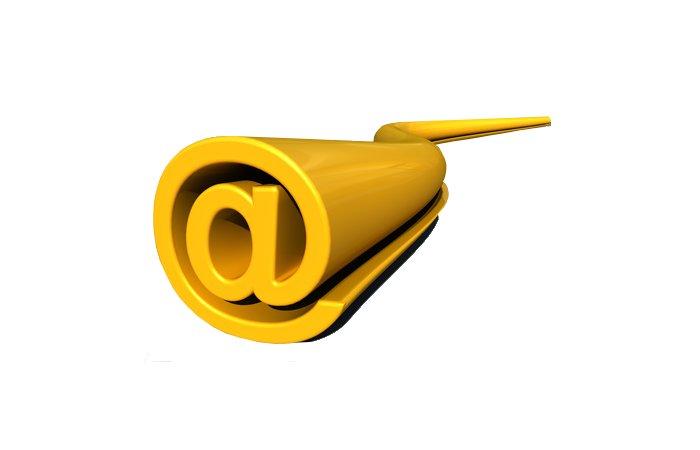 Elektronischer Personalausweis auch zur Identifizierung im Internet