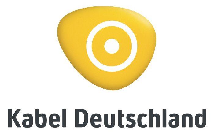 Kabel Deutschland bietet verändertes Produktportfolio