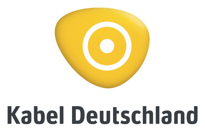 Kabel Deutschland Notebook gratis