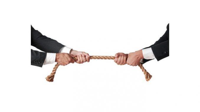 Vier Netzbetreiber zahlen 6,5 Milliarden – 5G-Versteigerung beendet