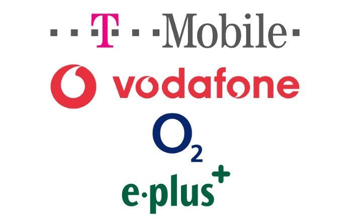 Mobilfunknetzbetreiber verlieren Kunden an Zweitmarken