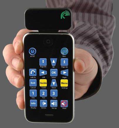 Kostenkontrolle bei Smartphone-Nutzung von Kindern