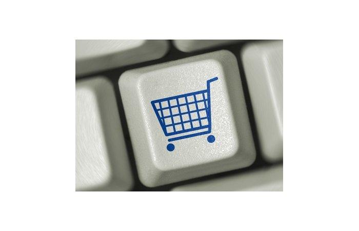 : Preisdiskriminierung - Surfverhalten bestimmt Online-Preise