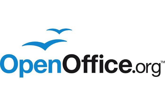 Spendenaufruf für OpenOffice