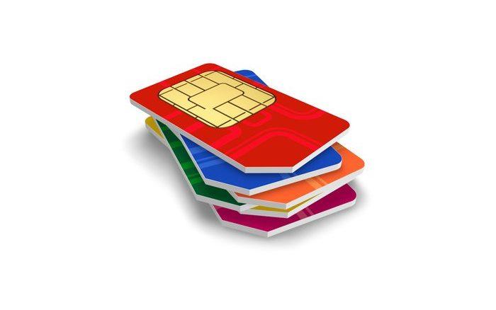 Prepaidkarten der Marken und Netzbetreiber - Guthabenkarten-Vergleich des Telespiegel schafft Überblick