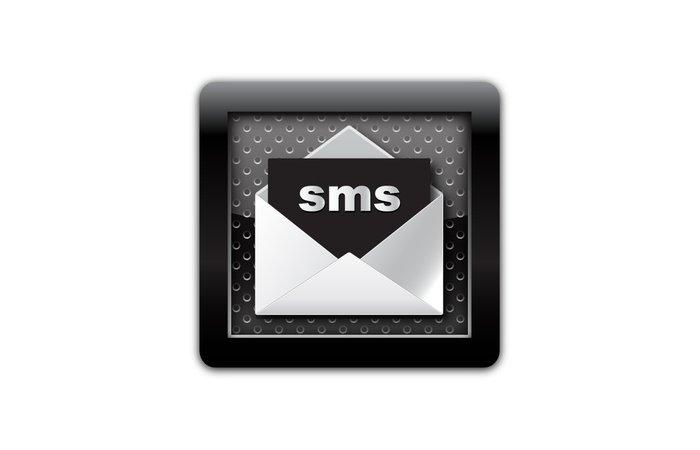 Fleksy - SMS-Weltrekord mit Tastatur-App