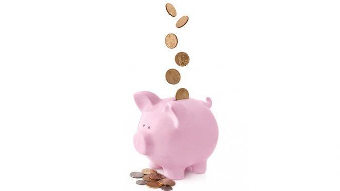 Die gesetzliche Krankenversicherung steht finanziell schwierig da. Zahlreiche gesetzlich Versicherte müssen ab 2021 einen höheren Zusatzbeitrag zahlen.