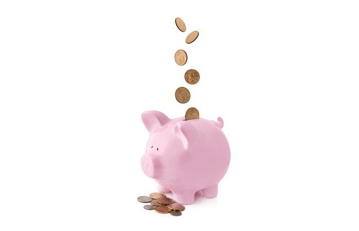 Steuern sparen - PC, Internet, Telefon, Handy sind absetzbar