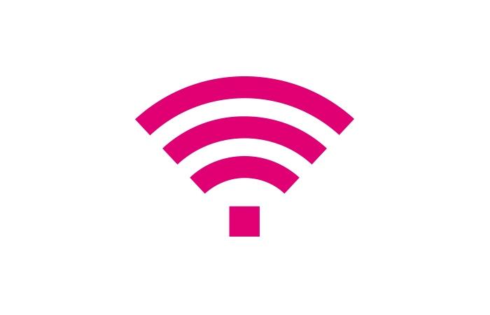 Kostenlos Surfen - Telekom bietet Zugang zu Hotspots