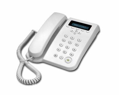 Neuer Ratgeber - telefonieren, aber richtig