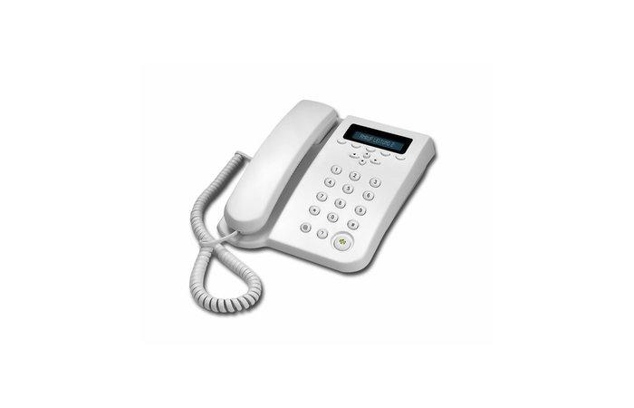 Aufgepasst! - Aufschläge für Telefonate mit Anschlüssen alternativer Festnetz-Anbieter