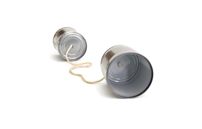 Telefonanschluss von Dt. Telekom - IP-basiert statt analog oder ISDN