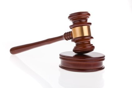 Urteil - Haftung für Internetnutzung bei Abwesenheit des Inhabers