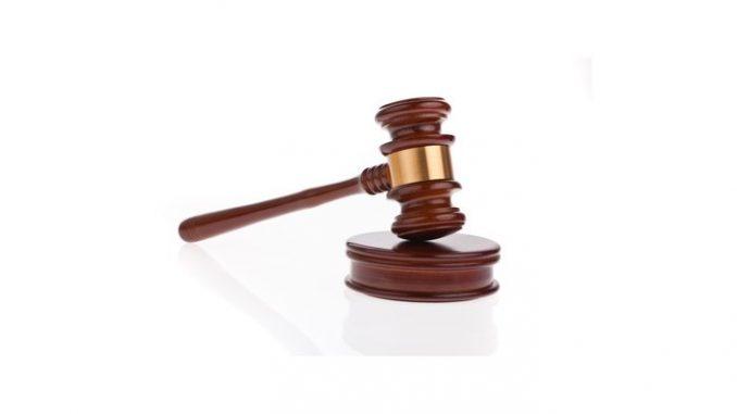 Urteil - nur halber Schadensersatz bei Flatrate-Kündigung