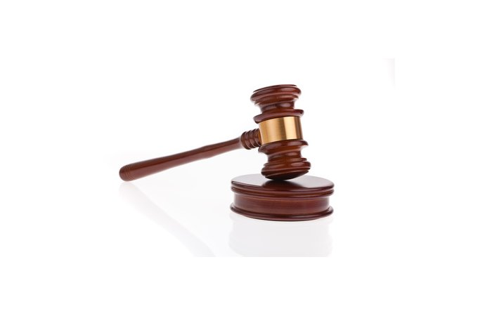 Urteil des BGH zu Gewaehrleistungsauschluss bei eBay