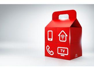 Vodafone-GigaKombi