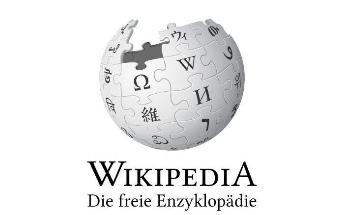 Zentrale Datenbank Wikidata fuer Wikipedia
