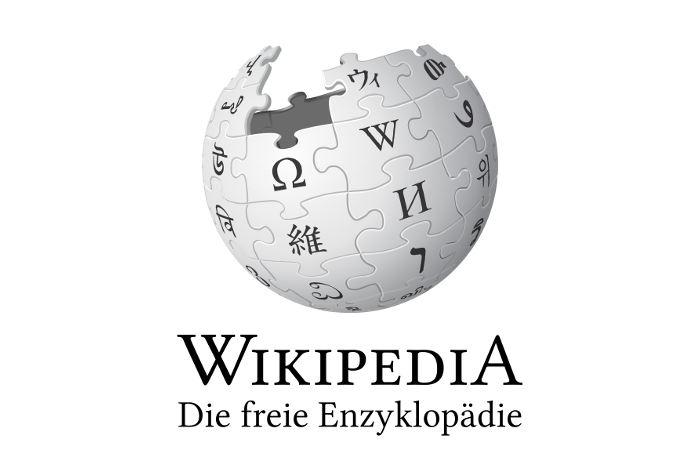 Wikipedia veroffentlicht Urteile deutscher Gerichte